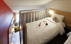 B&B Hotel DIJON Sud (1)