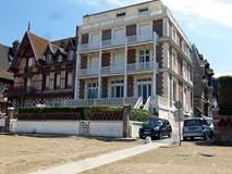 Appartement Children's corner / 6 personnes / 3 pièces / 2 chambres / 110 m2