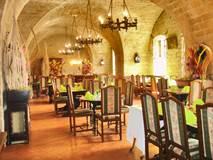 Restaurant du Fort