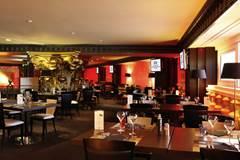 Le Café Croisette