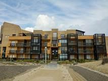 Appartement Horizon Marin / 4 personnes / 2 pièces / 1 chambre / 30 m2