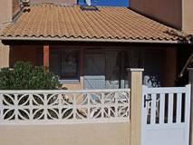 Maison Les Villages de la Mer / 5 personnes / 2 pièces / 1 chambre / 30 m2
