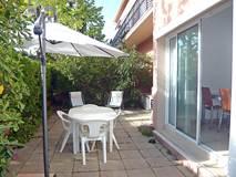 Appartement Les Jardins de Neptune / 4 personnes / 3 pièces / 2 chambres / 55 m2