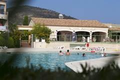 Pierre & Vacances village Les Issambres