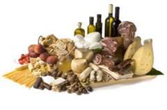 Cours de cuisine de la mer gastronomique dans le Finistère