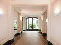 Appartement  / 2 personnes / 1 pièce / 1 chambre / 34 m2