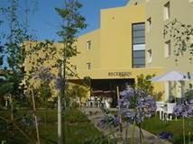 Villa Bellagio Montpellier