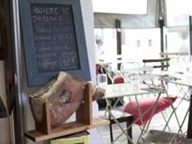 Le Café des Epices