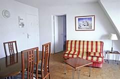 Odalys Residence Montaigu
