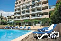 Odalys - Appart'Hotel Les Félibriges