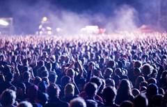 Festival Nuits du Sud