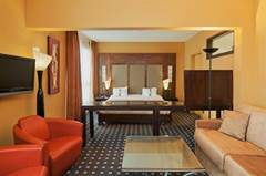 Holiday Inn Strasbourg - Illkirch