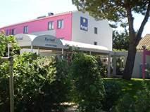 Kyriad Montpellier Aeroport
