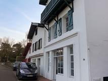 Appartement ASKENA / 4 personnes / 2 pièces / 1 chambre / 55 m2