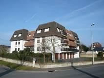 Appartement Le Chandoleine / 4 personnes / 2 pièces / 1 chambre / 35 m2