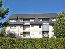 Appartement Saint Michel / 4 personnes / 1 pièce / 1 chambre / 30 m2