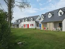 Maison Iroise Armorique / 6 personnes / 3 pièces / 2 chambres / 46 m2