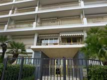 Appartement Palais d'Orient / 6 personnes / 3 pièces / 2 chambres / 100 m2