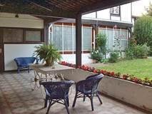 Appartement valérie / 4 personnes / 3 pièces / 2 chambres / 75 m2