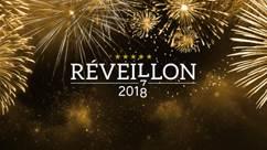 REVEILLON DE LA SAINT SYLVESTRE A LAVELANET