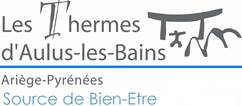 CURES THERMALES A AULUS LES BAINS