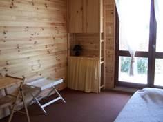Studio 2 personnes à Ax 3 Domaines - Manseille 1 - Réf0038 - Danel