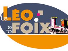 EXPOSITION AU LÉO DE FOIX