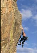 Escalade - Les rochers écoles équipés en Pyrénées Ariégeoises