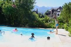 De Chouettes Vacances - 6/12 ans