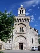 Pèlerinage de Notre Dame de Fatima