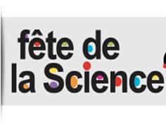 FÊTE DE LA SCIENCE AU FORGES DE PYRÈNE
