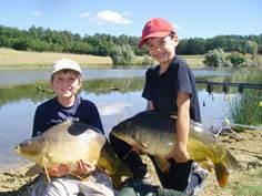 Fédération de l'Ariège de pêche et de protection du Milieu Aquatique