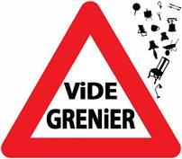 VIDE-GRENIERS  (AC)