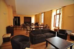 RH5 - RESIDENCE DU GRAND HOTEL