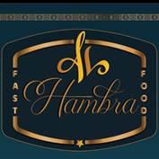 AL HAMBRA