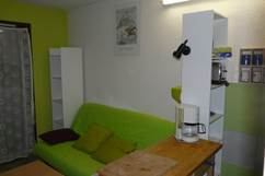 APPARTEMENT SUPER OLMES