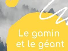 SPECTACLE JEUNE PUBLIC À LA LIMONADERIE À FOIX