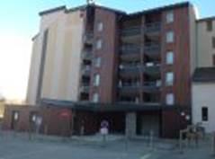 Appartement 6 personnes à Ax 3 Domaines - Les hauts plateaux - Réf0079 - Danel
