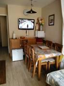 appartement 4 personnes à Ax-Les-Thermes