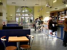 GRAND CAFE DE L'UNION