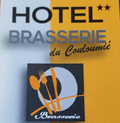 BRASSERIE DU COULOUMIE