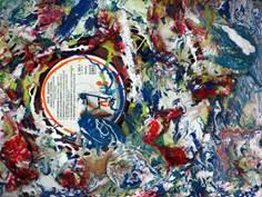 Galerie Recup'Art