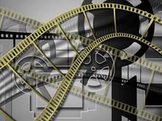 Cinéma Le Mas d'Azil - programme