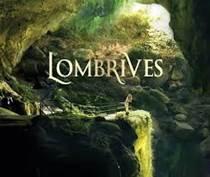 Visite guidée de 2 h avec montée à pied à la Grotte de Lombrives