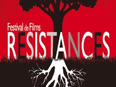 FESTIVAL DU FILM RÉSISTANCES À FOIX