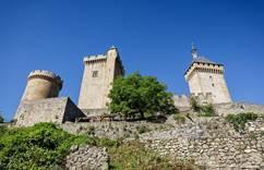 Il était une fois dans la ville de Foix