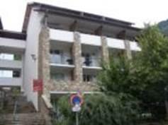 Appartement 4 personnes à Ax les Thermes - les 3 domaines N°106 - Réf 0001 - Danel