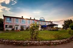 HOTEL ROCADE