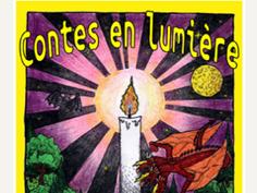 CONTES À LA LIMONADERIE - FOIX
