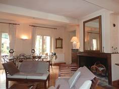 CHAMBRE D'HOTES BELLE OCCITANE - TARASCON SUR ARIEGE